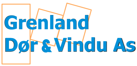 Grenland Dør&Vindu As